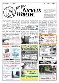 13 95 cadillac seville sls repair manual free 3940 100