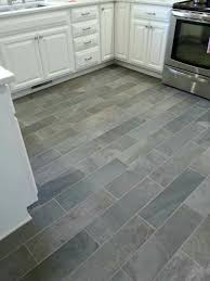 ivetta black slate porcelain tile from lowes things i ve done