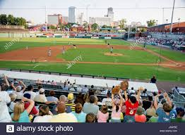 Arkansas travelers insurance claims images Arkansas north little rock dickey stephens park minor league jpg