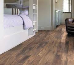 Laminate Flooring Kit Style Selections Wood And Laminate Flooring Install Kit Best Wood