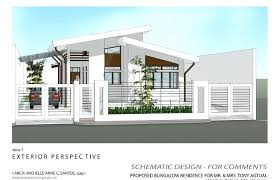 types of house plans types house designs lovely design different types of house designs