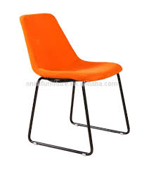 Effezeta Chairs by China Cheap Upholstery Fabric Dining Chairs China Cheap