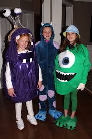 Monster Inc Halloween Costumes 37 Best Ballet Concert Costumes Images On Pinterest Concert