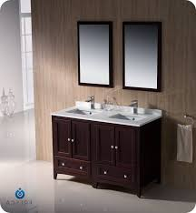 Bathroom Cabinet Dimensions by Double Sink Bathroom Vanity With Makeup Table Small Master