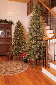 Indoor Christmas Decor Indoor Christmas Decorations Easyday