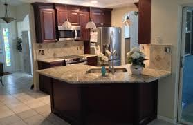 kitchen cabinets port st lucie fl amazing tile granite 1592 se village green dr port saint lucie