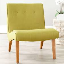 pea chair dining chair pea by tonin casa arne jacobsen style egg
