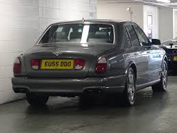 bentley arnage t mulliner used bentley arnage saloon 6 8 t 4dr in keighley west yorkshire
