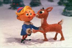 Classic Christmas Movies 2016 Holiday Programming Schedule For Cbs