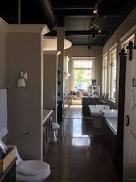 home hardware design centre midland home building design center lindsay brightchat co
