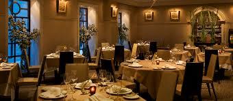san francisco thanksgiving restaurants taj campton place restaurant san francisco california