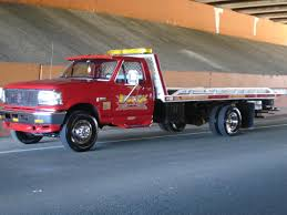 1989 Ford F350 Truck Parts - flcarguy 1992 ford f350 super duty super cab specs photos