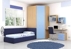 camere da letto moderne prezzi camere da letto per ragazzi moderne camerette