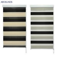 zebra roller blinds parts zebra roller blinds parts suppliers and