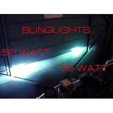 2003 hyundai elantra kit blinglights 2001 2002 2003 hyundai elantra vho hid xenon kit for