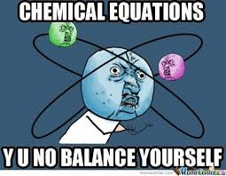 Chemistry Jokes Meme - post all chemistry jokes here page 40 chemistry community