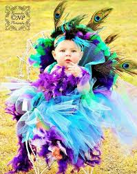 Halloween Peacock Costume 50 Halloween Costumes Images Costume Ideas