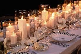 candle wedding centerpieces 35 diy wedding centerpieces table decorating ideas wedding