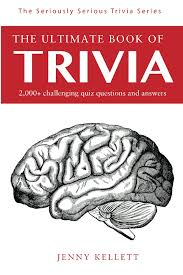cheap fun facts trivia questions and answers find fun facts