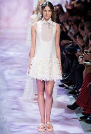 58 best haute couture wedding dresses spring 2017 thefashionspot