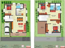 900 sq ft house east facing 40x50 sq ft with vastu gharexpert east facing 40x50