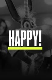 Seeking Temporada 1 Descargar Ver Happy 1x4 En Castellano Subtitulado Español