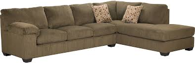 Most Comfortable Sofa Sleeper Brick Canada Sofa Bed 5380