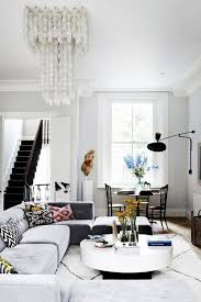Interior Decoration Home Modern House Home Decorating Interior Design Ideas Pictures Of