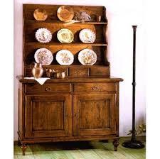 mobile credenza cucina bassano mobili credenze cucina