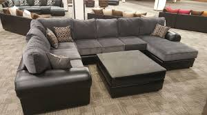 furniture village sale sofas by 2016 04 new home video homemakers
