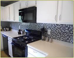 modern tile backsplash ideas for kitchen backsplash ideas