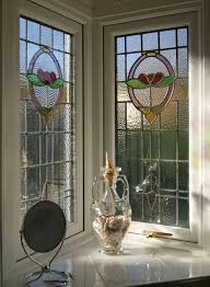 Home Windows Glass Design 2157 Best Stained Glass Images On Pinterest Stained Glass