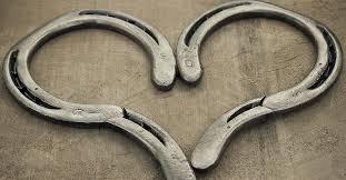 handmade horseshoes justin s horseshoe quality handmade