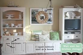 repurposed kitchen cabinets ideas memsaheb net