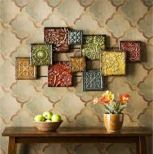 Cheap Diy Home Decor Projects Bright And Colorful Home Decor Ideas Dearlinks