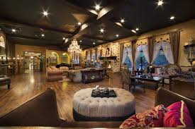 celebrity style michael jackson u0027s home interior lighting blog