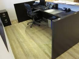 Two Person Reception Desk Two Person Reception Desk Conklin Office Furniture