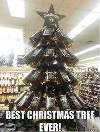 Christmas Funny Memes - 16 funny holiday christmas memes