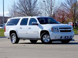 chevy suburban blue 2009 chevrolet suburban lt 1500 for sale in boise id stock