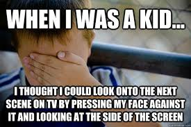 Top Internet Meme - best of the confession kid meme 30 pics pleated jeans
