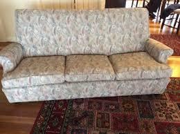 Jardan Wilfred Sofa Jardan Wilfred 3 Seater Sofa Perfect Condition Designer Sofas