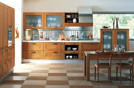 Glass Door Kitchen Cabinets All Images Kitchen Cabinet Glass - Glass door kitchen wall cabinet