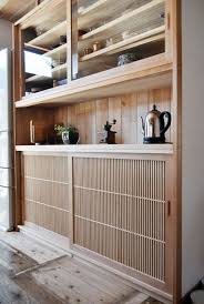 Japanese Interior Architecture 417 Best Neo Japanese Furniture U0026 Interior Images On Pinterest