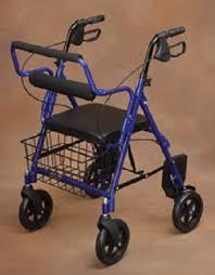 Transport Walker Chair Rollators Rolling Walkers Walker With Seat On Sale Invacare