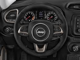 jeep renegade 2018 interior new renegade for sale in jonesboro ar cavenaugh auto group