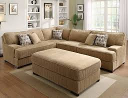 Best Sectional Sofas by The Best Choices Of Sectional Sofa For Your Living Room Homesfeed