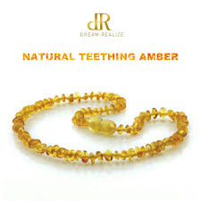 amber stone necklace images Dr classic natural amber necklace supply certificate authenticity jpg