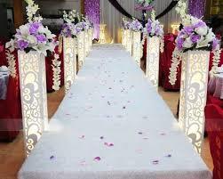 wholesale wedding decorations wedding decorations wholesale wedding decorations wedding ideas