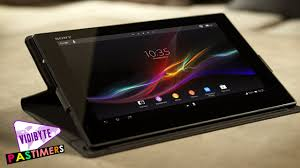the best android tablet 10 best android tablets in the world 2015