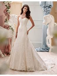 mon cheri wedding dresses david tutera for mon cheri wedding dress style 115245 house of